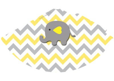chapeuzinho-de-festa-personalizado-gratuito-elefantinho-menino