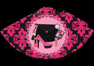chapeuzinho-de-festa-personalizado-gratuito-maquiagem