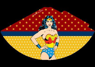 chapeuzinho-de-festa-personalizado-gratuito-mulher-maravilha