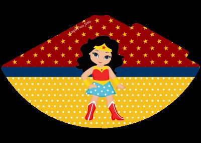 chapeuzinho-de-festa-personalizado-gratuito-mulher-maravilha-baby