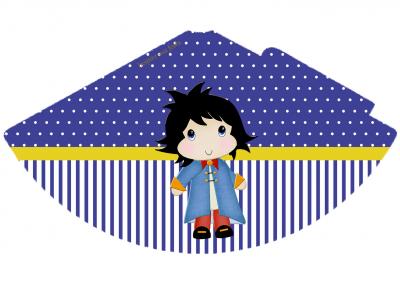 chapeuzinho-de-festa-personalizado-gratuito-pequeno-principe-moreno