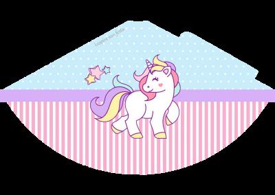 chapeuzinho-de-festa-personalizado-gratuito-unicornio