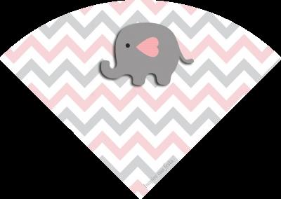 cone-personalizado-gratuito-elefantinho-meninas