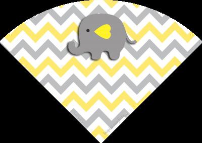 cone-personalizado-gratuito-elefantinho-menino