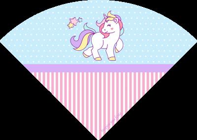 cone-personalizado-gratuito-unicornio