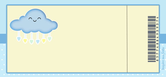 convite-ingresso-personalizado-gratuito-chuva-de-bencaos-menino