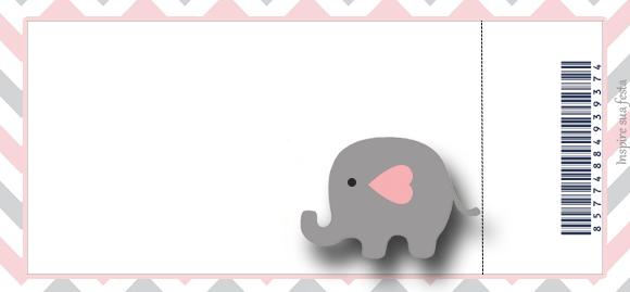 convite-ingresso-personalizado-gratuito-elefantinho-meninas