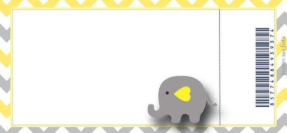 convite-ingresso-personalizado-gratuito-elefantinho-menino
