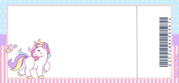 Tarjetas de Cumpleaños, Dia de las Madres, invitaciones
