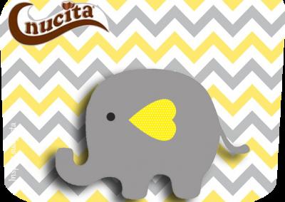 creme-nucita-personalizado-gratuito-elefantinho-menino