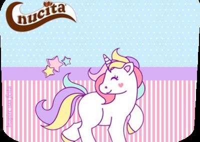 creme-nucita-personalizado-gratuito-unicornio