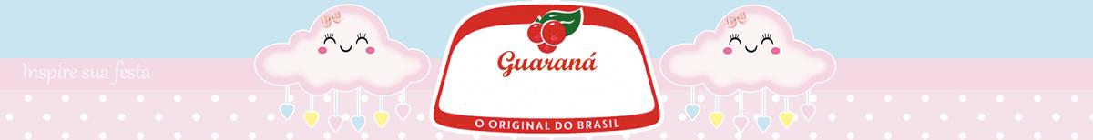 guarana-personalizado-gratuito-chuva-de-bencaos-menina