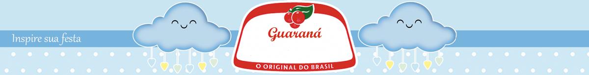 guarana-personalizado-gratuito-chuva-de-bencaos-menino