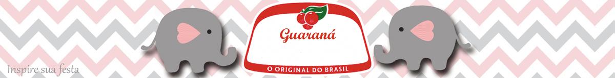 guarana-personalizado-gratuito-elefantinho-meninas