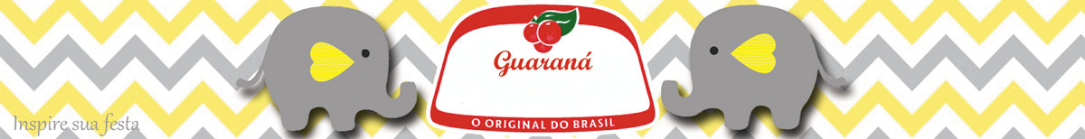 guarana-personalizado-gratuito-elefantinho-menino