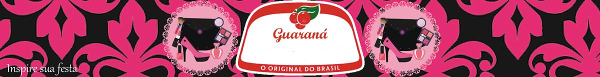 guarana-personalizado-gratuito-maquiagem