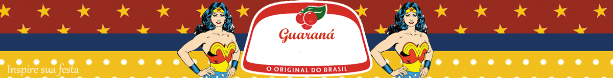 guarana-personalizado-gratuito-mulher-maravilha
