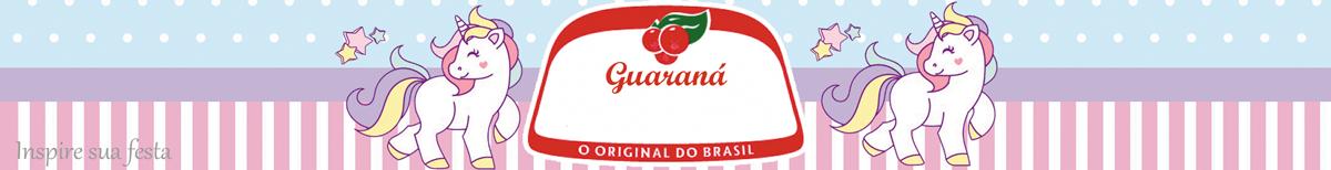 guarana-personalizado-gratuito-unicornio