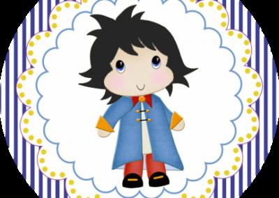 lata-mini-pequeno-principe-moreno
