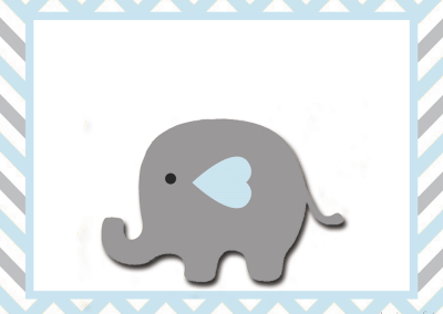 marmita-personalizada-gratuita-elefantinho-azul