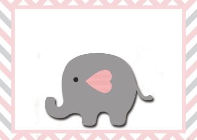 marmita-personalizada-gratuita-elefantinho-meninas