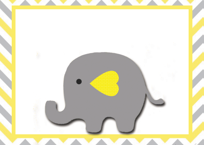 marmita-personalizada-gratuita-elefantinho-menino