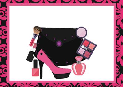 marmita-personalizada-gratuita-maquiagem