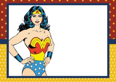 marmita-personalizada-gratuita-mulher-maravilha