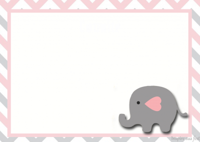modelo-Convite-personalizado-gratuito-elefantinho-meninas