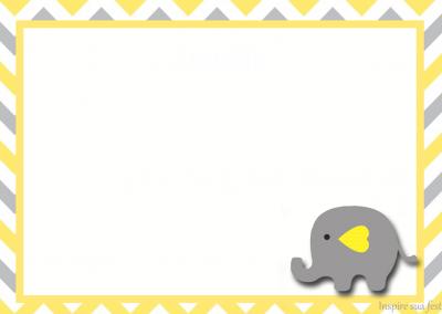 modelo-Convite-personalizado-gratuito-elefantinho-menino