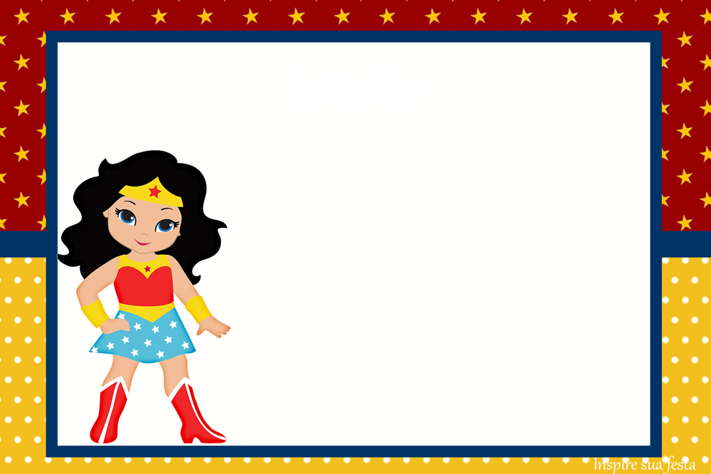 mulher maravilha kids personalizados gratuitos inspire printable superman logo images printable superman logo coloring pages