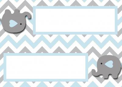 plaquinha-para-mesa-personalizada-gratuita-elefantinho-azul
