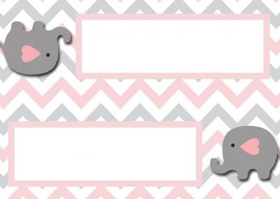 plaquinha-para-mesa-personalizada-gratuita-elefantinho-meninas