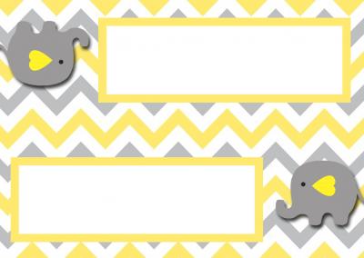 plaquinha-para-mesa-personalizada-gratuita-elefantinho-menino