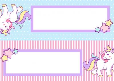 plaquinha-para-mesa-personalizada-gratuita-unicornio