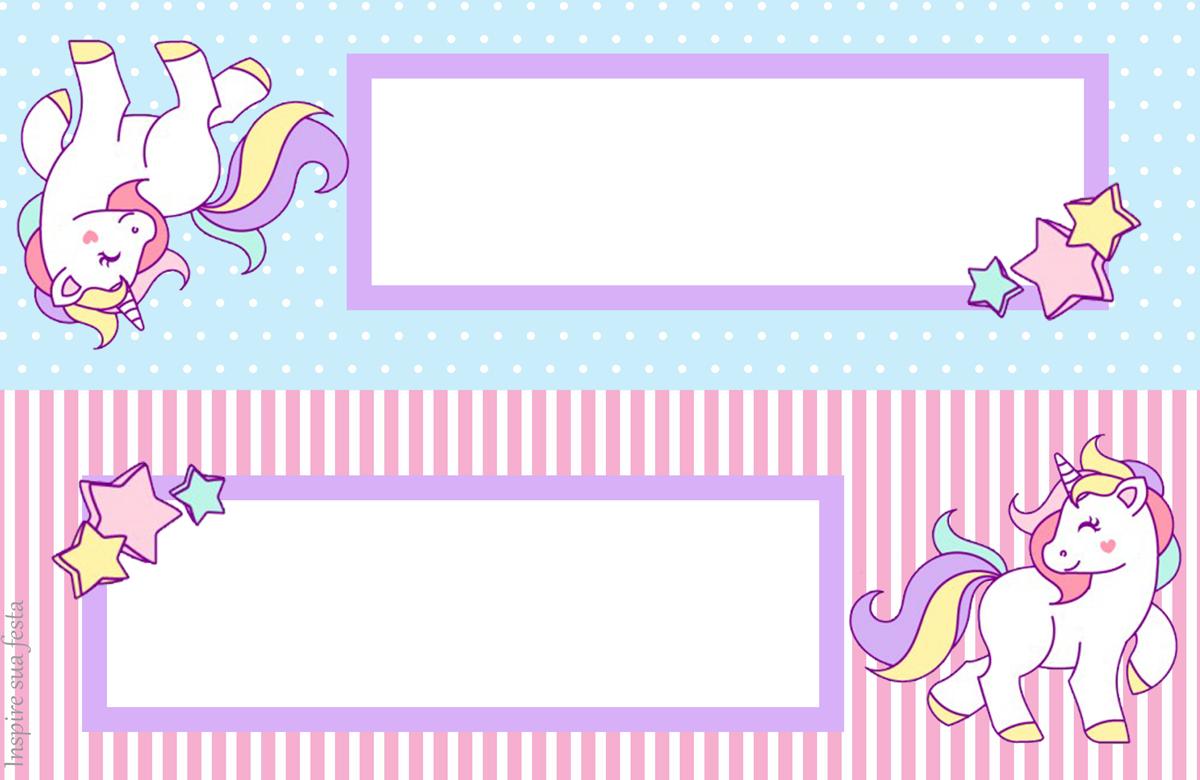 Pin de marcela galarza mois s en unicornios pinterest for Diseno de mesa de unicornio