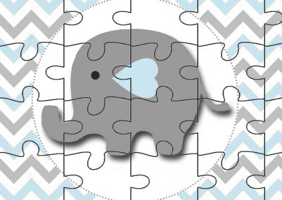 quebra-cabeça-personalizado-gratuito-elefantinho-azul