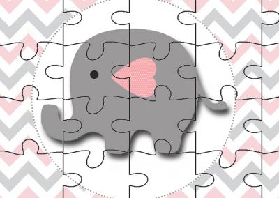 quebra-cabeça-personalizado-gratuito-elefantinho-meninas