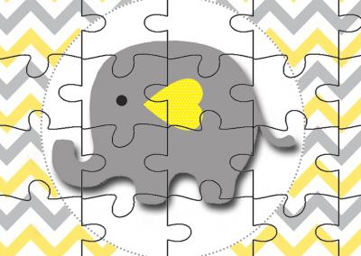 quebra-cabeça-personalizado-gratuito-elefantinho-menino