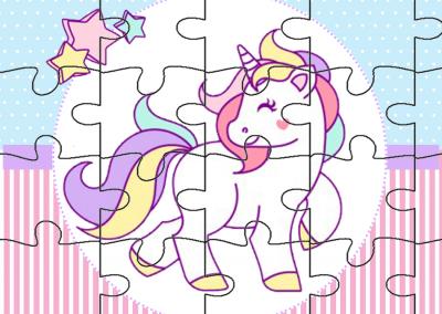quebra-cabeça-personalizado-gratuito-unicornio