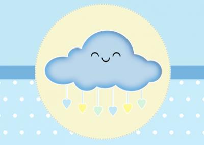 rotulo-agua-personalizada-gratis-chuva-de-bencaos-menino