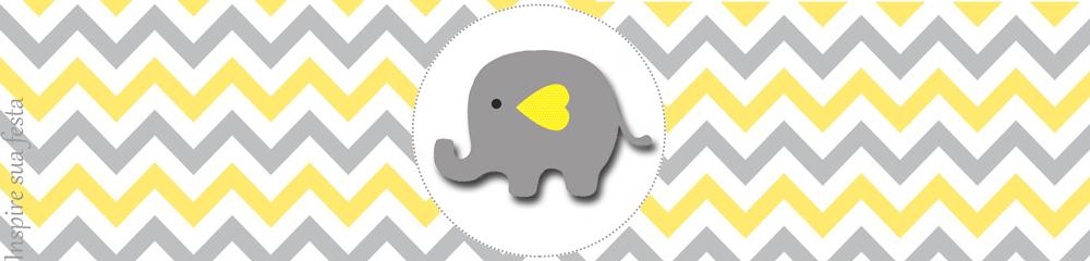 rotulo-agua-personalizada-gratis-elefantinho-menino