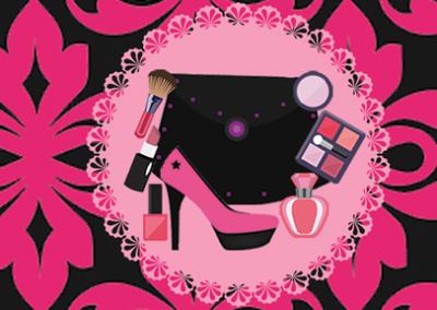 rotulo-agua-personalizada-gratis-maquiagem
