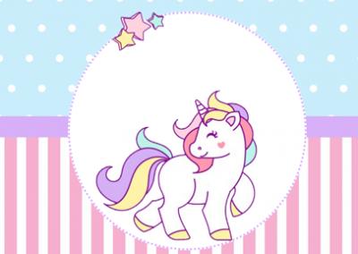 rotulo-agua-personalizada-gratis-unicornio