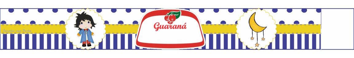 rotulo-guarana-pequeno-principe-moreno