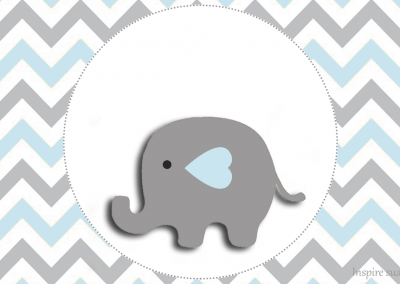 rotulo-lata-de-leite-personalizada-gratuita-elefantinho-azul