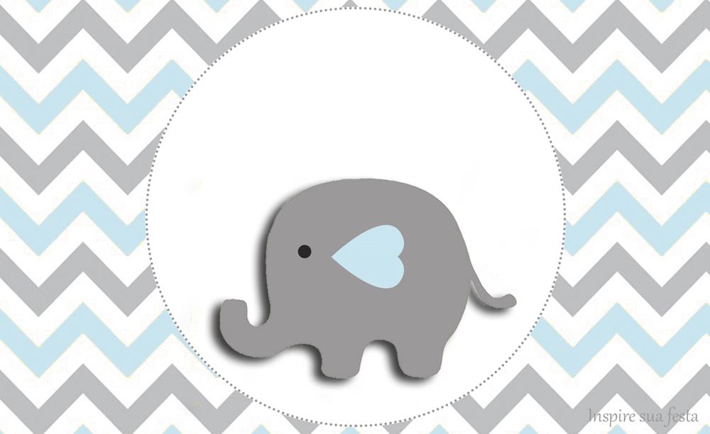 agua para elefantes pdf gratis