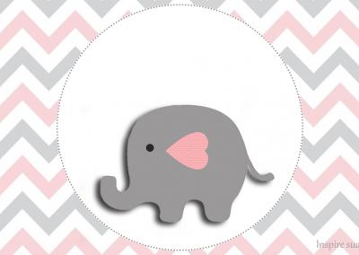 rotulo-lata-de-leite-personalizada-gratuita-elefantinho-meninas