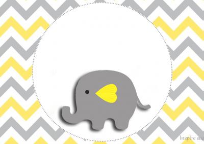 rotulo-lata-de-leite-personalizada-gratuita-elefantinho-menino