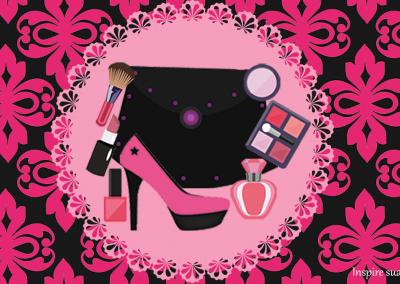 rotulo-lata-de-leite-personalizada-gratuita-maquiagem